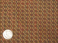 """Antique Radio Grille Cloth #730-173 Vtg Inspired Pattern 18"""" by 24"""" HOLIDAY SALE"""