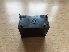 Panasonic-ALF1P24 25 A Power Relay 24 V PCB Spst-no forman un Z2168