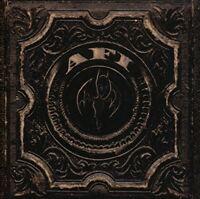 AFI - AFI - Retrospective [CD]