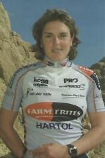 Cyclisme, ciclismo, wielrennen, radsport, cycling, ladies, HANKA KUPFERNAGEL
