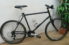 "QUALITY GT ROAD BIKE, 24 SPEED, SHIMANO DEORE, 26"" TYRES. GOOD CONDITION"