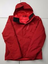 2018 The North Face Men's Plasma Thermal 2 Insulated Jacket MSRP $279 Size M