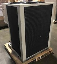 NORDYNE S5BP-120D/920891 10 TON SPLIT-SYSTEM COMMERCIAL AIR CONDITIONER 11 SEER