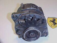Ferrari Engine Alternator_Fan_Pulley 208_308_365_106541_OEM_Untested_Core