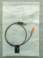 IFM mk5102-FS sensore di cilindro ; MKT 3028 bbpkg//g//0 3m//zh//as
