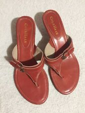 947574bbe59f3 Cole Haan Slides Sandals & Flip Flops for Women US Size 6.5 for sale ...