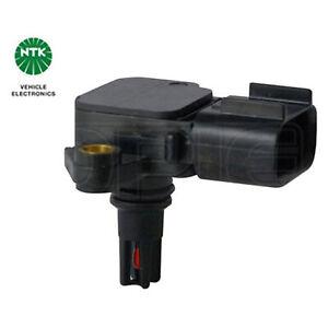 NTK (NGK) MAP Sensor EPBBPT4-A017Z (92559) - Single