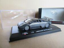 656K High Speed 43KFB23S Lamborghini Murcielago R-GT 1:43