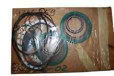 Gasket Set / Seal Kit for Forklift /4345259