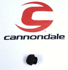 2002-03 Cannondale 440 Motorcycle ATV OEM Transmission Oil Fill Cap 5001434 NOS