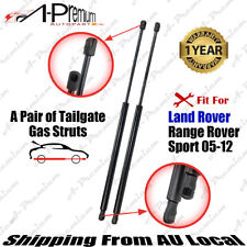 For Land Rover Range Rover Sport L320 2005-2012 Upper Tailgate Gas Struts