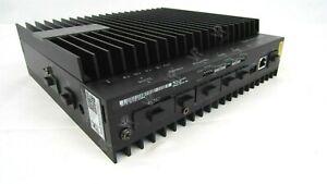 LBEE5ZZ1EN DELL IoT EDGE GATEWAY 5000 Intel Atom E3827 1.74GHz 32GB NVMe 8GB RAM