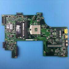 CN-089X88 Dell Vostro 3750 motherboard 089X88 DA0R03MB6E1 HM67 HD3000 Grade A