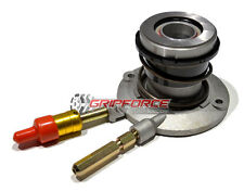 GF PREMIUM CLUTCH SLAVE CYLINDER w/ THROWOUT BEARING CHEVY GMC PICKUP TRUCK