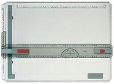 rotring Zeichenplatte A3 profil / Zeichenbrett A3 profil - NEU & OVP