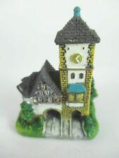 Schwabentor Freiburg Modell,Souvenir Germany ,handbemalt,TOP QUALI,Neu
