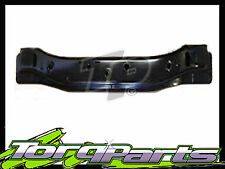 FRONT BAR REINFORCEMENT SUIT FORD FALCON AU BA BF BUMPER REO LOWER TIE SUPPORT