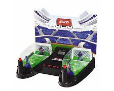 ESPN Soccer Shootout - 2009 - New In Box
