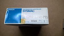 PLC OMRON C200H-RM001-PV1