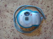 Appareil photo argentique Nexia Q1 Zoom Fujifilm