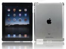 Capa inteligente GreatShield Compatível Protetoras Snap On Estojo rígido para Apple iPad 2
