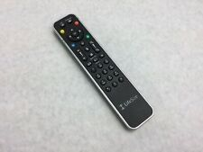 New listing Lifesize F71-0991-02000 Video Conference Remote