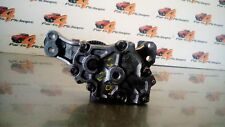 OIL PUMP Ford Ranger Xlt 2006-2009