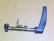 OEM OMC Johnson Evinrude Shift Lever & Shaft  392878 323657 1982-1992 9.9 15 HP