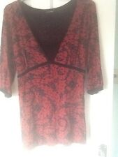 Ladies Top from Rogers & Rogers size 22