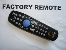 COMPRO TV/PC REMOTE CONTROL
