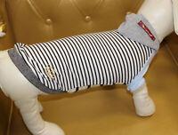 4531_Angeldog_Hundekleidung_Hundepullover_Pullover_Pulli_Hund_CHIHUAHUA_RL33_S