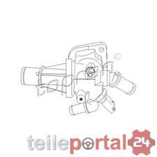 Thermostatgehäuse passend für OPEL Agila Combo Corsa