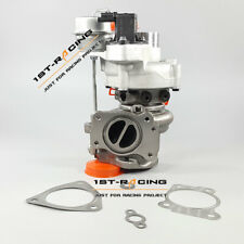 Upgrade F21m Turbo Charger For Mini Cooper R55 R56 R57 R58 R60 16l Icw 255hp Fits Mini