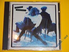 *CD* Tina Turner - Foreign Affair * Capitol Records *