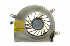 "Right Cooling Fan for Apple MacBook Pro 17"" A1212 2007"