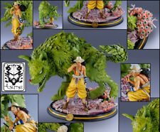One Piece Usopp tsume hqs figure