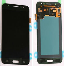 PR1 DISPLAY LCD+TOUCH SCREEN per SAMSUNG GALAXY J5 SM-J500F J500FN NERO VETRO