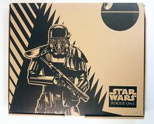 Pendleton Star Wars: Rogue One Wool Throw/Blanket by Pendleton Limited Edition