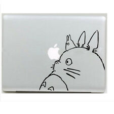 Simons cat MacBook decal skin sticker vinyl | Laptop stickers decals
