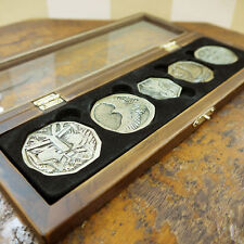 Lord of the Rings & Tolkien Collectable Coins