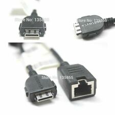 Modern Lan Adapter Network WiFi Dongle Ethernet Cable For Latest Samsung Led Tv