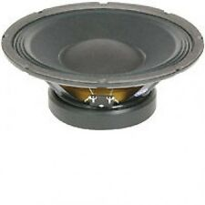 """HIVI PA12  12"""" Professional Woofer  SPECIAL!!!"""