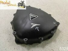 07 Triumph Speedmaster  Speed Master TRANSMISSION COVER RIGHT HAND ENGINE COVER