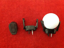 Putter Attachable Golf Ball Pick-Up (One Per Sale)
