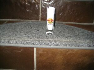 ORIGINAL  Hard Rock Cafe SHOT Glas aus ATLANTA