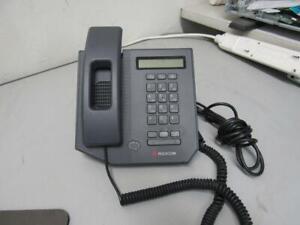 Polycom CX300 USB Desktop Phone