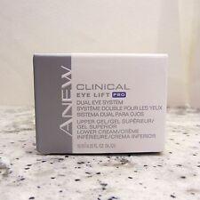 Avon Anew Clinical Eye Lift Pro