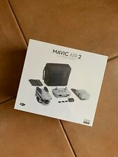 *BRAND NEW* DJI Mavic Air 2 Fly More Combo