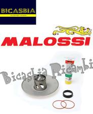 11313 - Concealer * Pair Malossi Benelli 125 150 4T Velvet