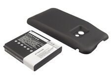 Premium Battery for Samsung GT-I8530, Galaxy Beam Quality Cell NEW